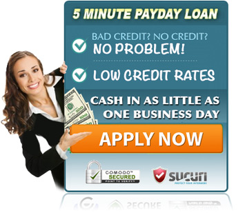 Northern ireland payday loans picture 6